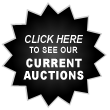 Click to see our current auctions