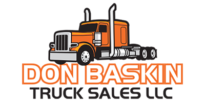 Don Baskin Truck Sales Llc Covington Tn Trucks Trailers