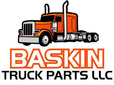 Don Baskin Truck Sales, LLC | Covington, TN | Trucks